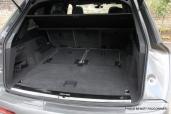 Audi Q7 30 V6 TDI S Line (1)