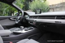 Audi Q7 30 V6 TDI S Line (10)
