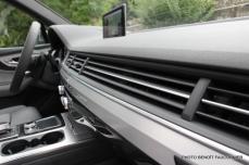 Audi Q7 30 V6 TDI S Line (12)