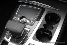 Audi Q7 30 V6 TDI S Line (18)