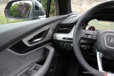 Audi Q7 30 V6 TDI S Line (19)