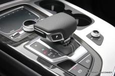Audi Q7 30 V6 TDI S Line (20)