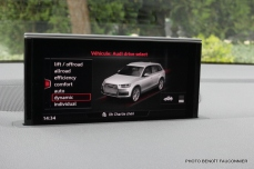 Audi Q7 30 V6 TDI S Line (29)