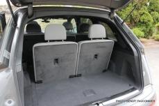 Audi Q7 30 V6 TDI S Line (3)