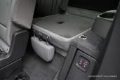 Audi Q7 30 V6 TDI S Line (6)