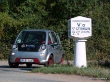 Borne Michelin + Mia Electric (2)