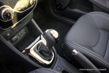 Renault Clio Initiale (17)