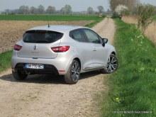Renault Clio Initiale (25)