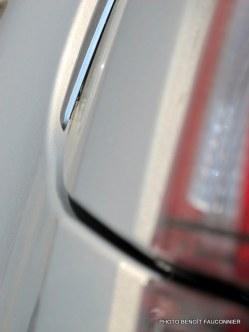 Renault Clio Initiale (33)