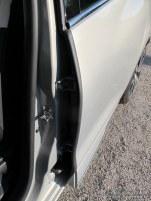 Renault Clio Initiale (36)
