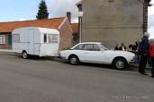 Expo anciennes et luxueuses Rebreuve-Ranchicourt (19)