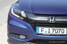 Honda HR-V (41)