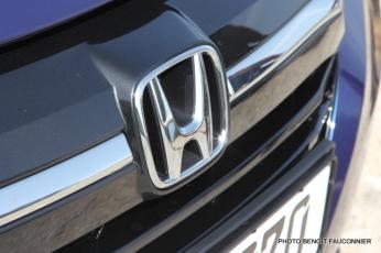 Honda HR-V (44)