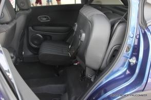 Honda HR-V (60)
