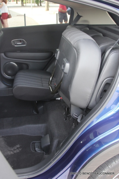 Honda HR-V (61)