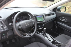 Honda HR-V (64)
