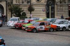 Rallye Le Béthunois 2015 (10)