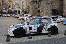 Rallye Le Béthunois 2015 (11)