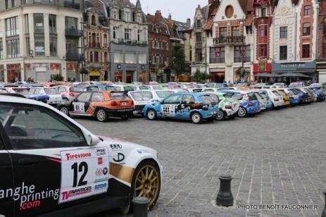 Rallye Le Béthunois 2015 (12)