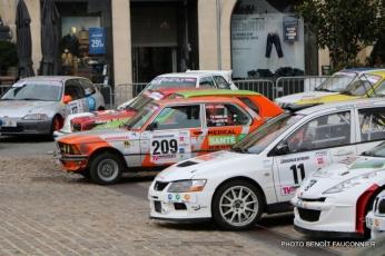 Rallye Le Béthunois 2015 (13)