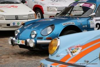 Rallye Le Béthunois 2015 (14)