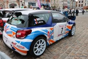 Rallye Le Béthunois 2015 (18)