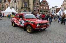 Rallye Le Béthunois 2015 (19)