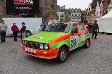 Rallye Le Béthunois 2015 (20)