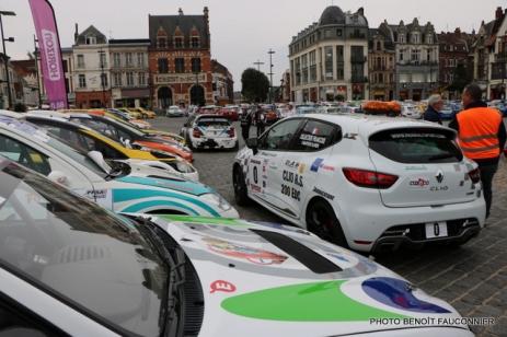 Rallye Le Béthunois 2015 (26)