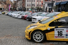 Rallye Le Béthunois 2015 (5)