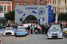 Rallye Le Béthunois 2015 (6)