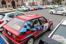 Rallye Le Béthunois 2015 (9)