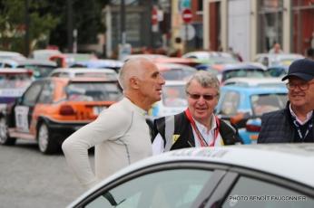 Rallye Le Béthunois 2015 - François Delecour (29)