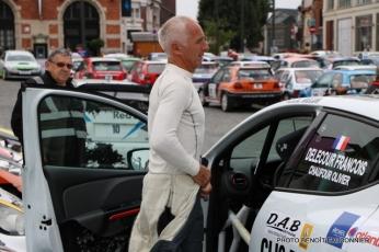 Rallye Le Béthunois 2015 - François Delecour (30)