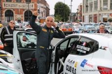 Rallye Le Béthunois 2015 - François Delecour (32)