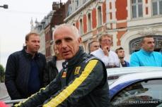 Rallye Le Béthunois 2015 - François Delecour (33)