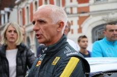 Rallye Le Béthunois 2015 - François Delecour (35)