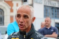 Rallye Le Béthunois 2015 - François Delecour (36)