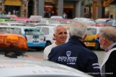 Rallye Le Béthunois 2015 - François Delecour (38)