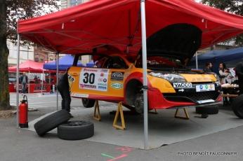 Rallye Le Béthunois - assistance (10)