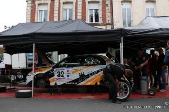 Rallye Le Béthunois - assistance (11)