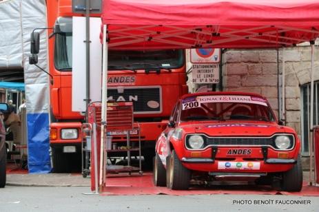 Rallye Le Béthunois - assistance (12)