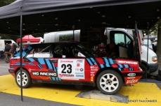 Rallye Le Béthunois - assistance (13)