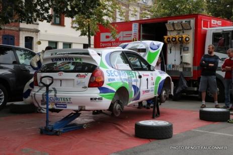 Rallye Le Béthunois - assistance (15)