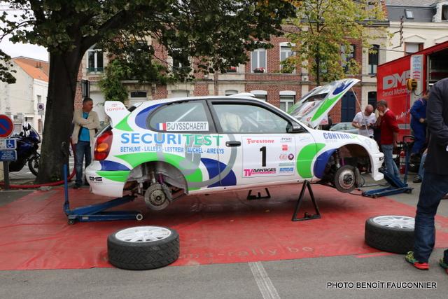 Rallye Le Béthunois - assistance (16)