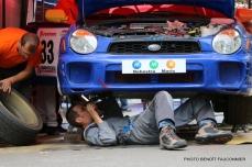 Rallye Le Béthunois - assistance (18)