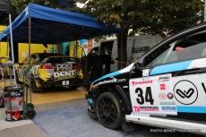 Rallye Le Béthunois - assistance (19)