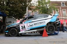 Rallye Le Béthunois - assistance (20)