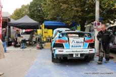 Rallye Le Béthunois - assistance (21)