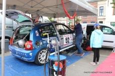 Rallye Le Béthunois - assistance (23)